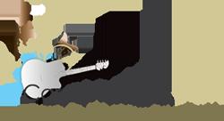 logo_web2016_petit